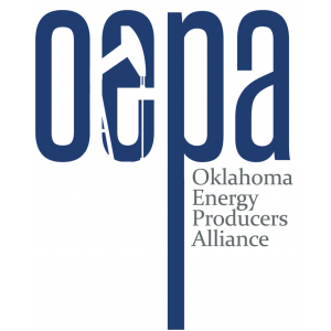 Oklahoma Energy Producers Alliance