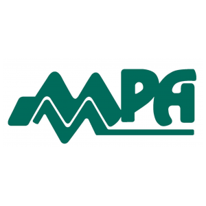 Montana Petroleum Association