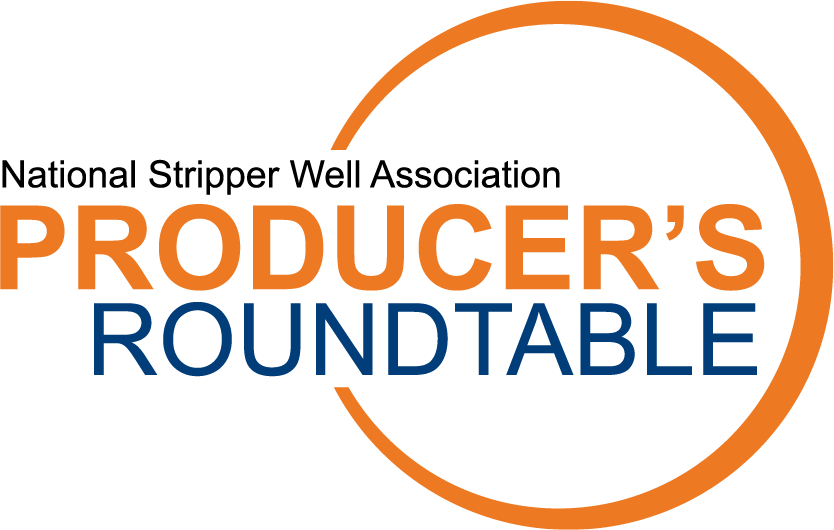 http://nswa.us/producers-roundtable/