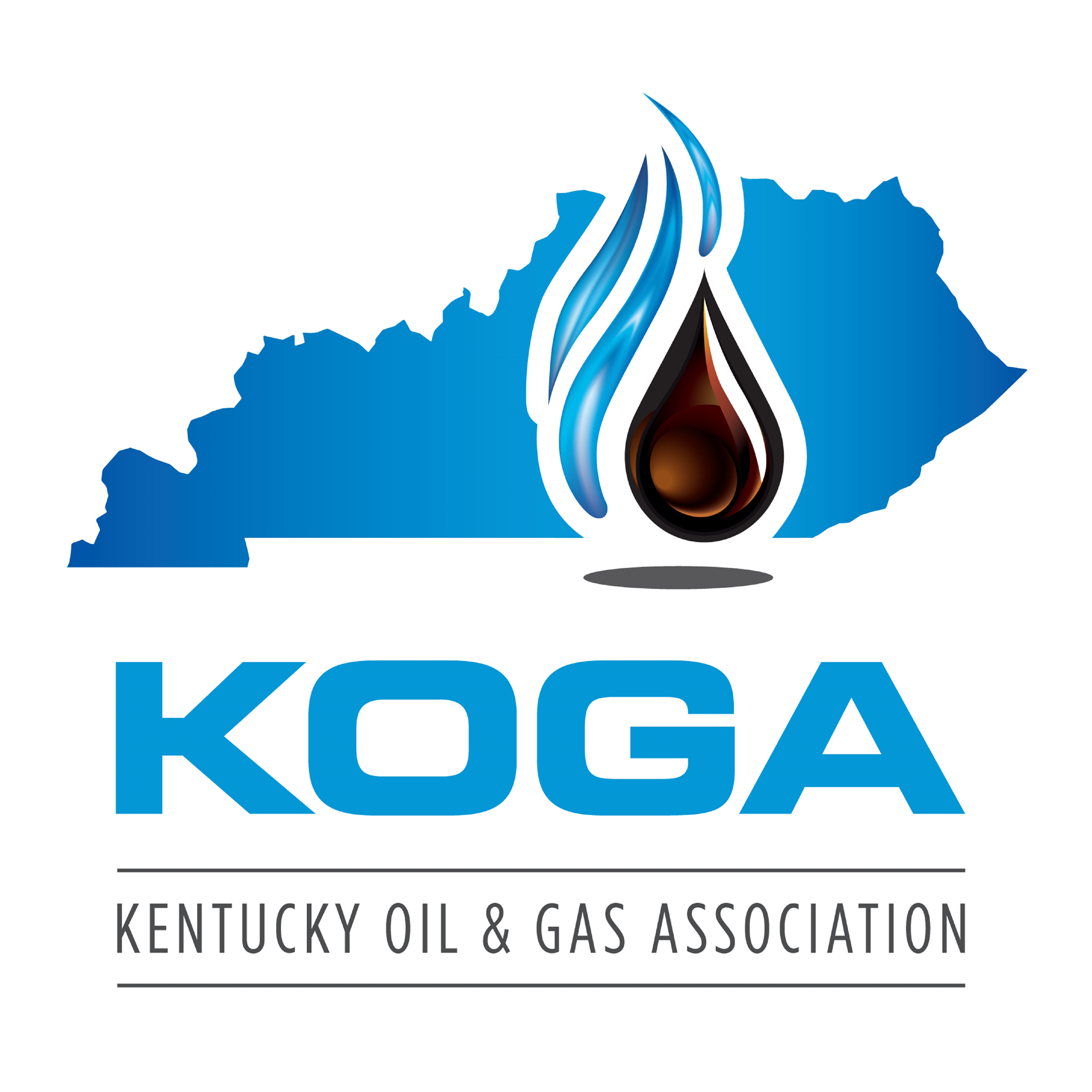 Kentucky Oil & Gas Association