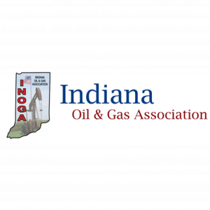 Indiana Oil & Gas Association