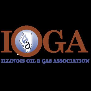 Illinois Oil & Gas Association
