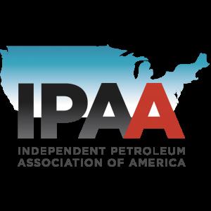 Independent Petroleum Association of America