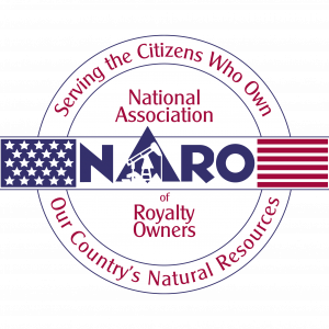 National Association Of Royalty Owners