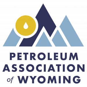 Petroleum Association of Wyoming