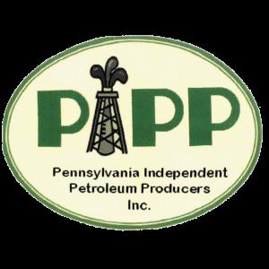 Pennsylvania Independent Petroleum Producers Association