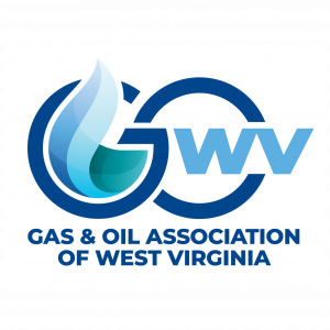 Independent Oil & Gas Association of West Virginia