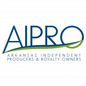 Arkansas Independent Producers & Royalty Owners