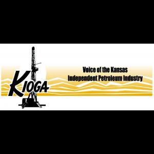 Kansas Independent Oil & Gas Association